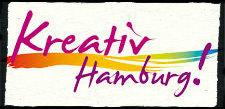 kreativ_hamburg