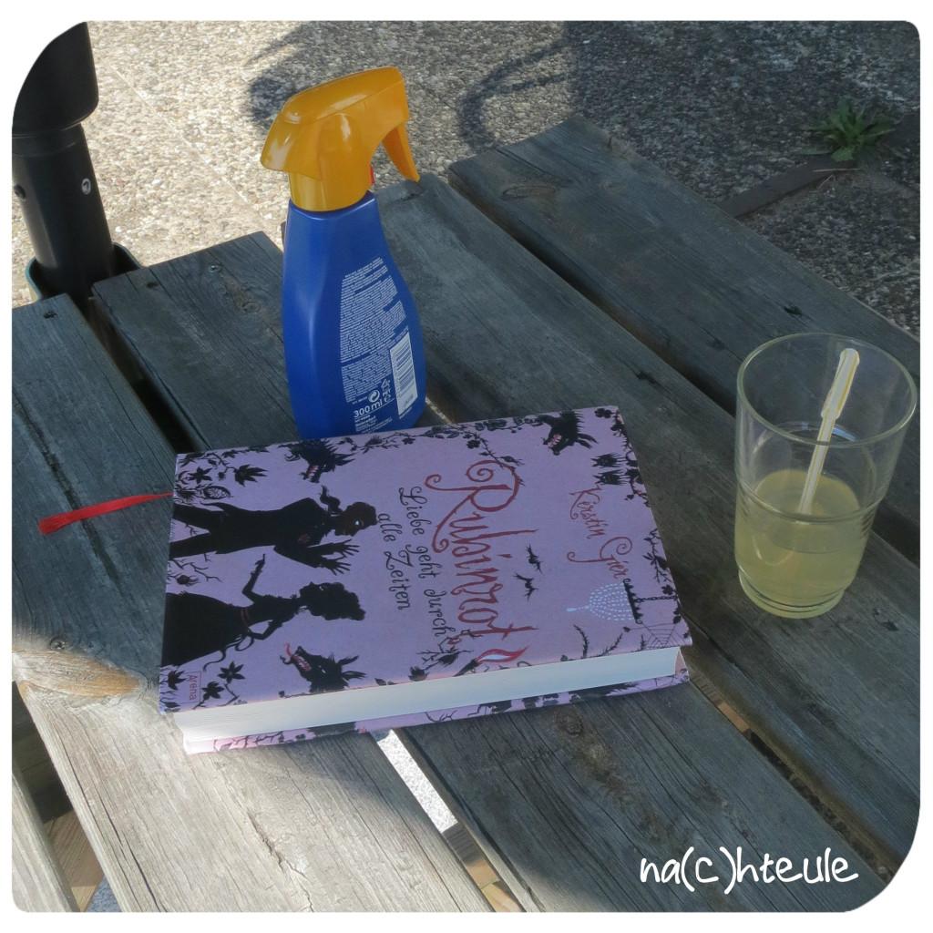 2013-09-05_tagebuchblog_03