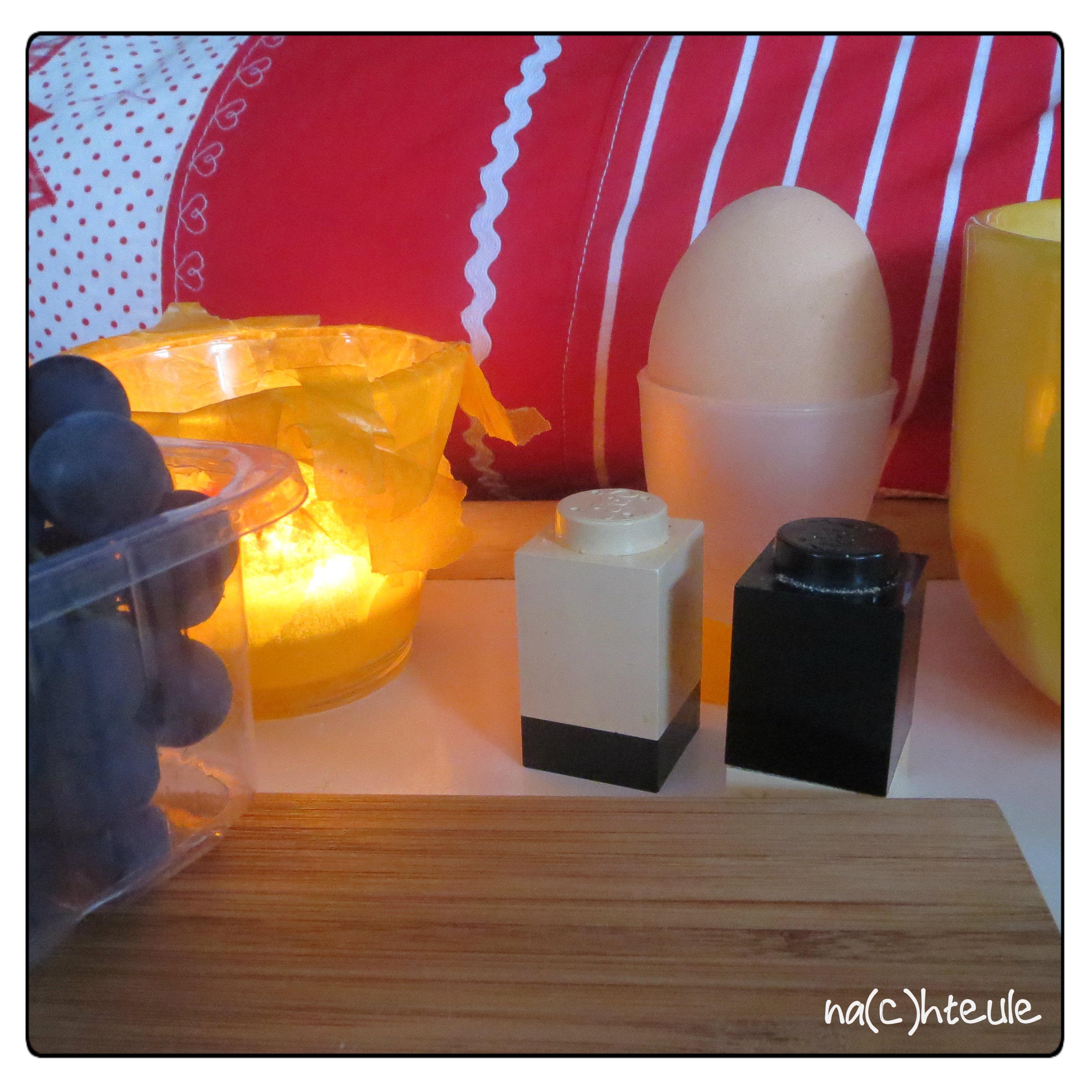 na c hteule nachts entstehen die bilder im kopf seite 11. Black Bedroom Furniture Sets. Home Design Ideas