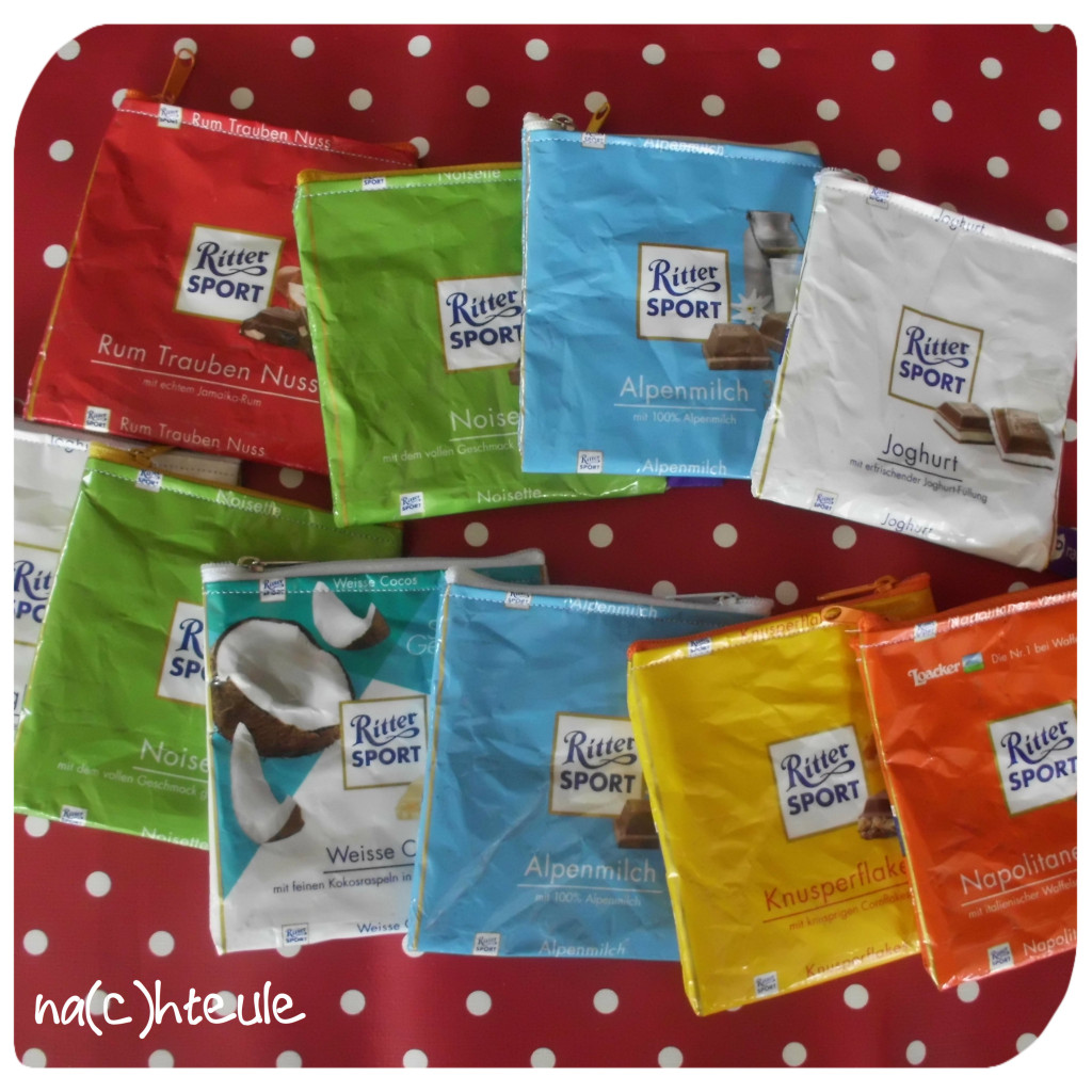 upcycling_ritter_sport_01