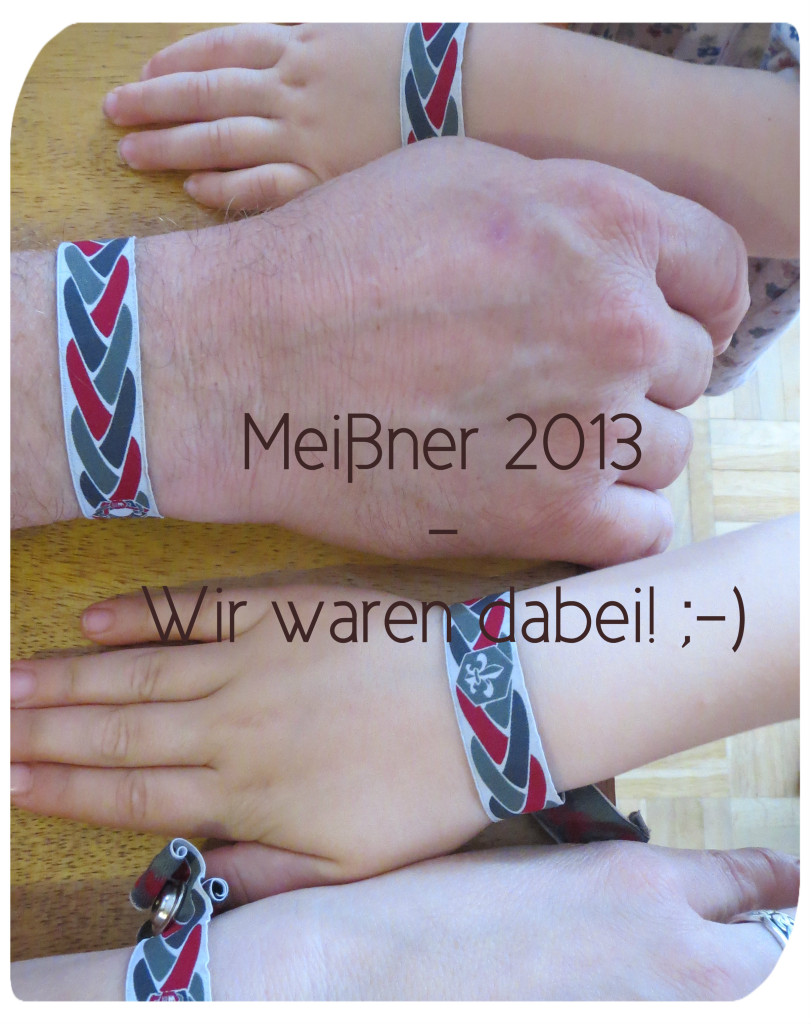 2013-10-06 11_meissner_01