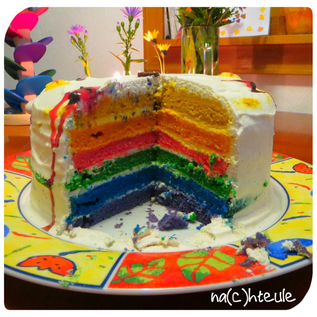 2013-10-07 08_rainbowcake