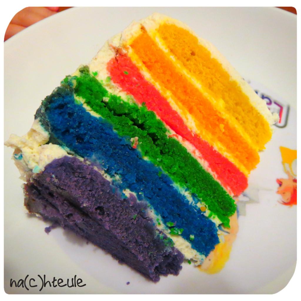 2013-10-07 08_rainbowcake_01