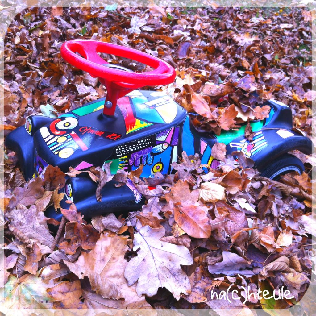 2013-11-05 bobby car
