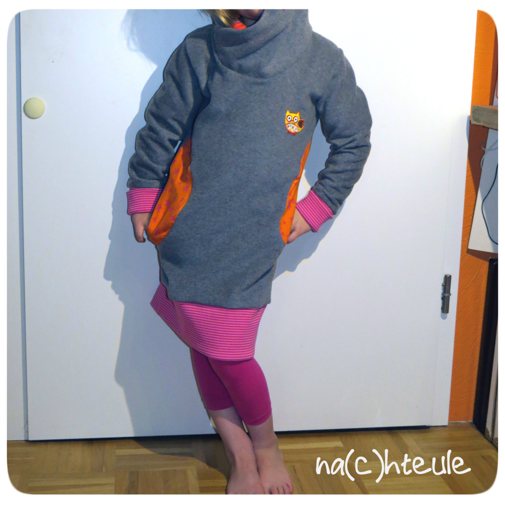 2014-02-09_first_time_hoodie_01
