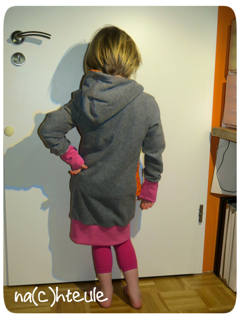 2014-02-09_first_time_hoodie_02