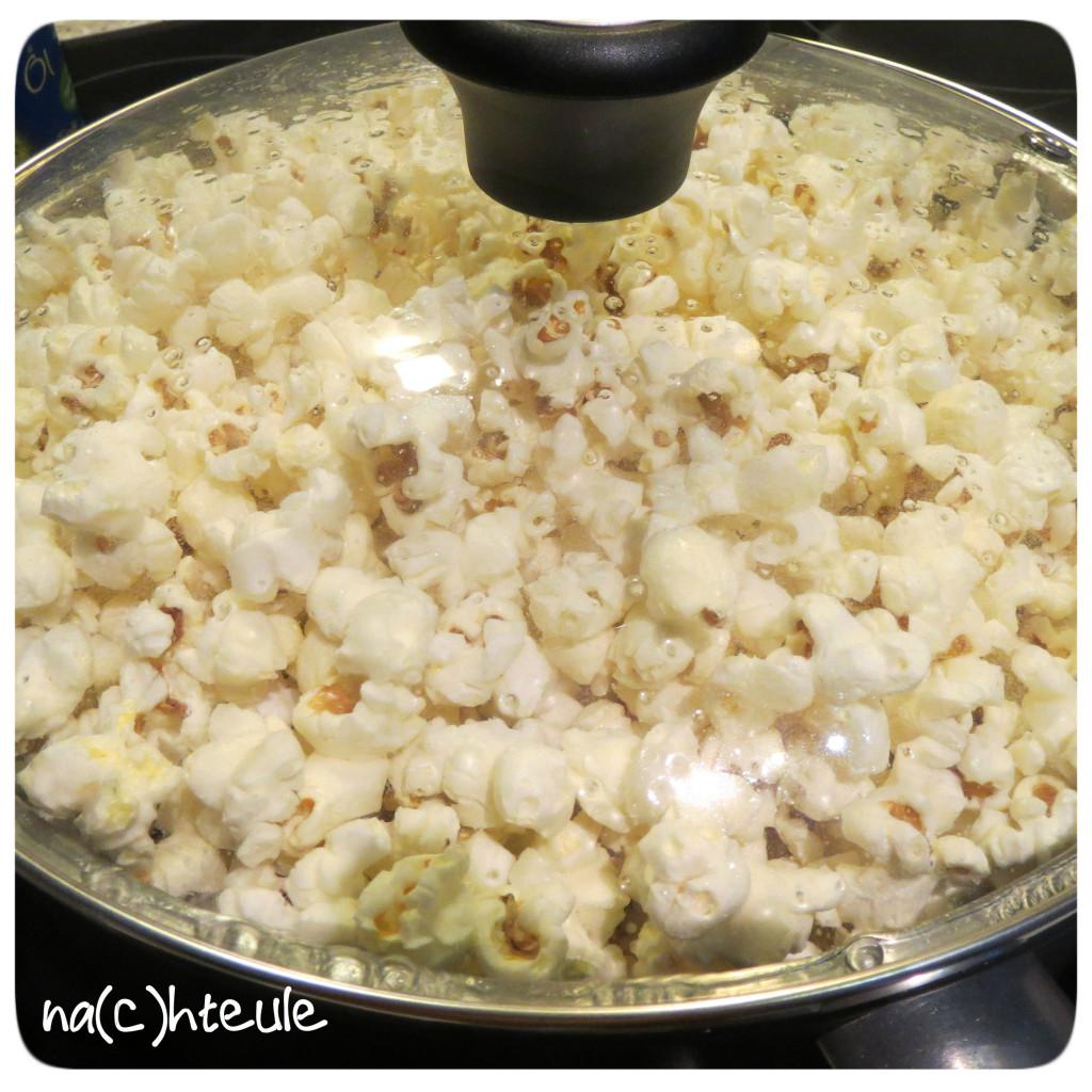 2014-02-10_01_popcorn