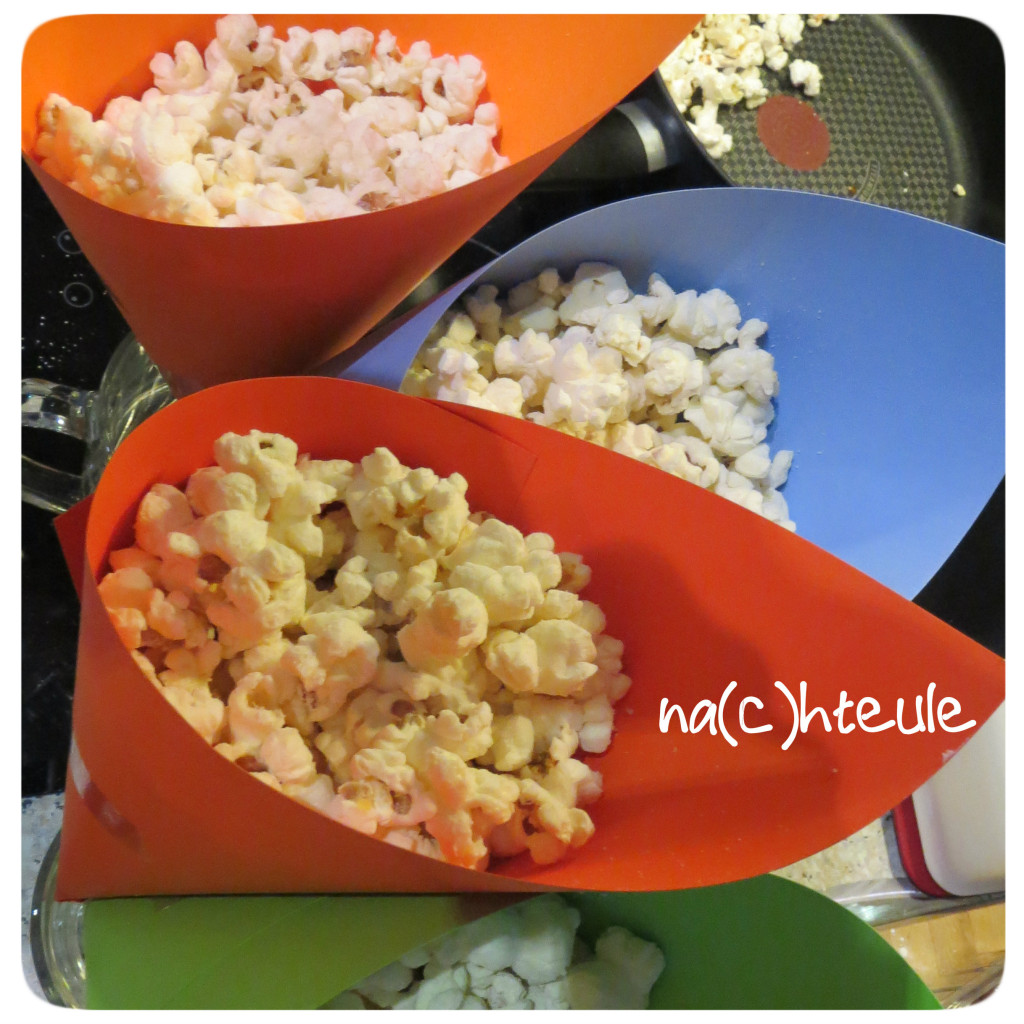 2014-02-10_02_popcorn