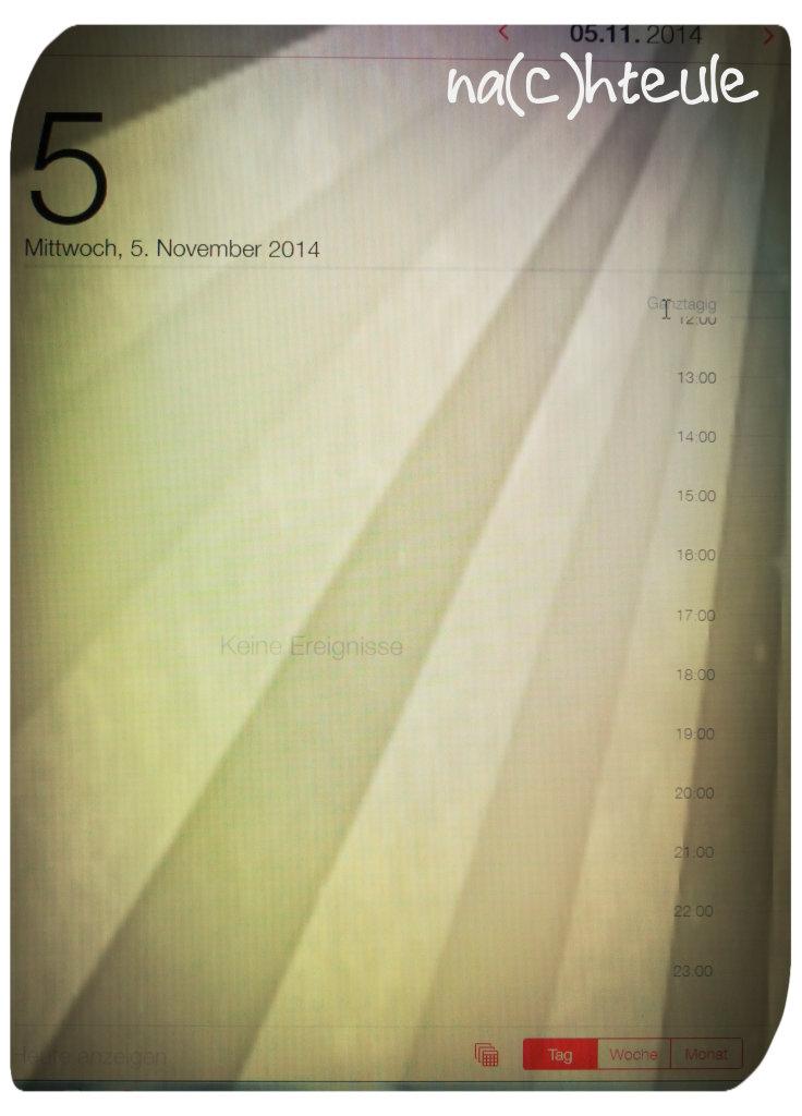 2014-11-05_tagebuchbloggen_01