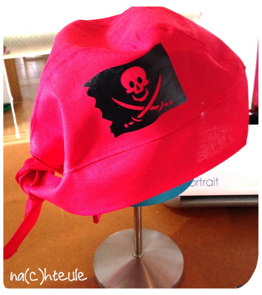 2015-02-09_piratenbandana_01