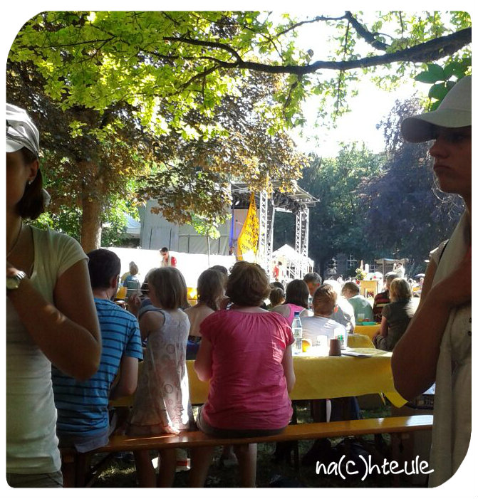 2015-06-05_kinderzentrum_002