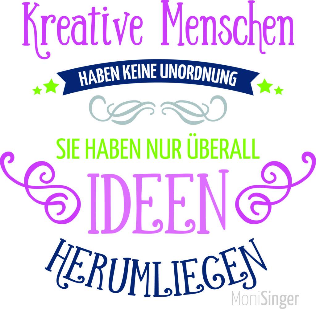 kreative_unordnung